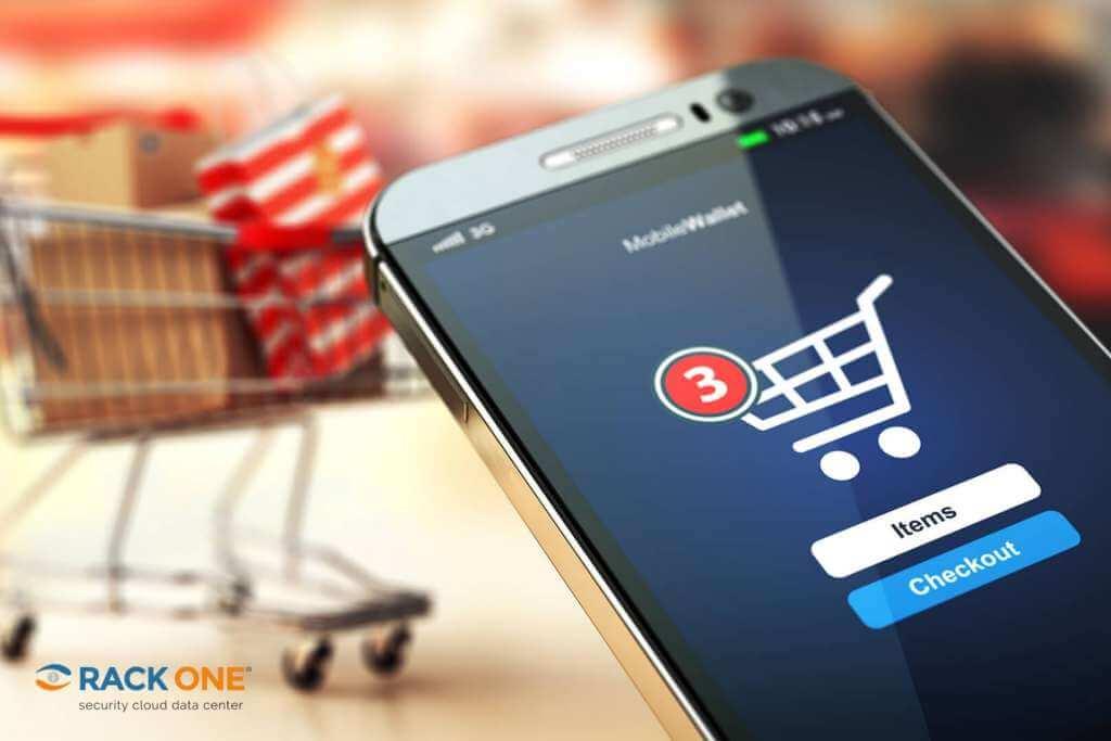 Black Friday e smartphone - Rackone