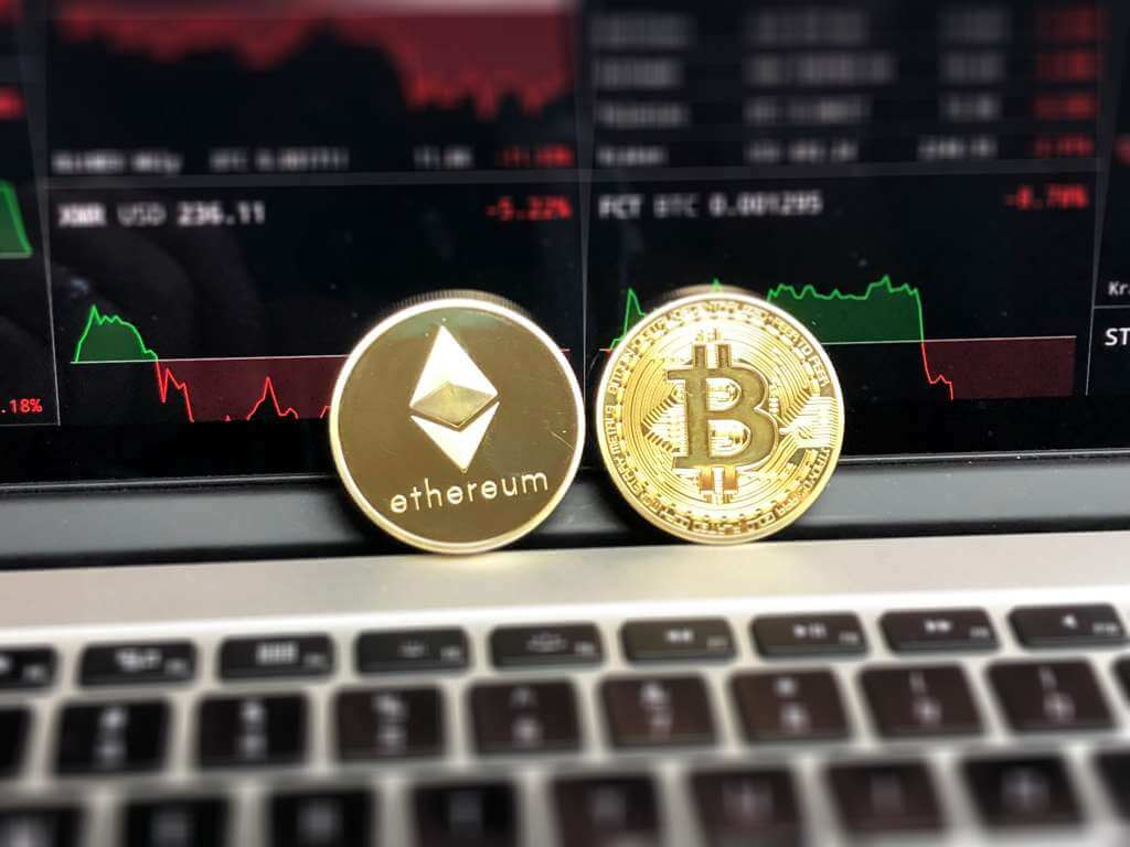 criptojacking. mining bitcoin